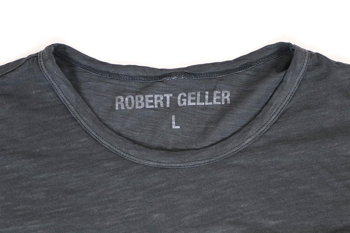 robert-geller-immigrant-tee-fw17-grailed-4