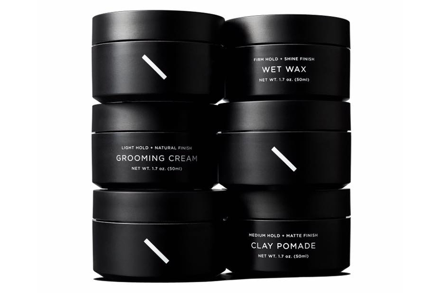 saturdays-nyc-hair-pomades-grooming-essentials