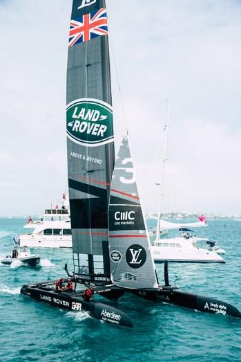 land-rover-bar-americas-cup-bermuda-2017-8
