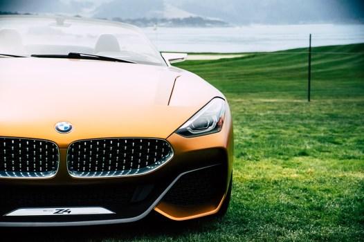 bmw-z4-concept-monterey-car-week-3