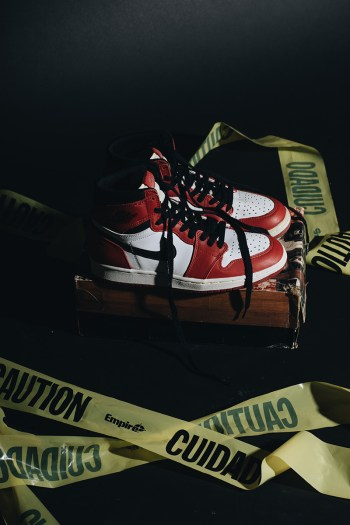 1994-chicago-air-jordan-1-retro-re-release-sneaker-ebay-10