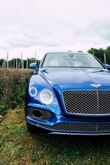 2018-bentley-bentayga-stone-ride-ny-drive-13