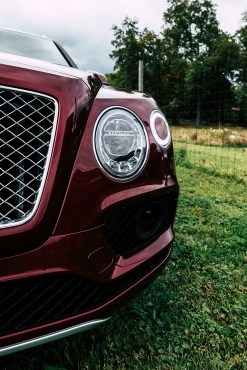 2018-bentley-bentayga-stone-ride-ny-drive-9