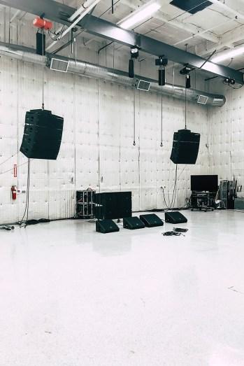 jbl-fest-2017-vegas-harman-factory-4