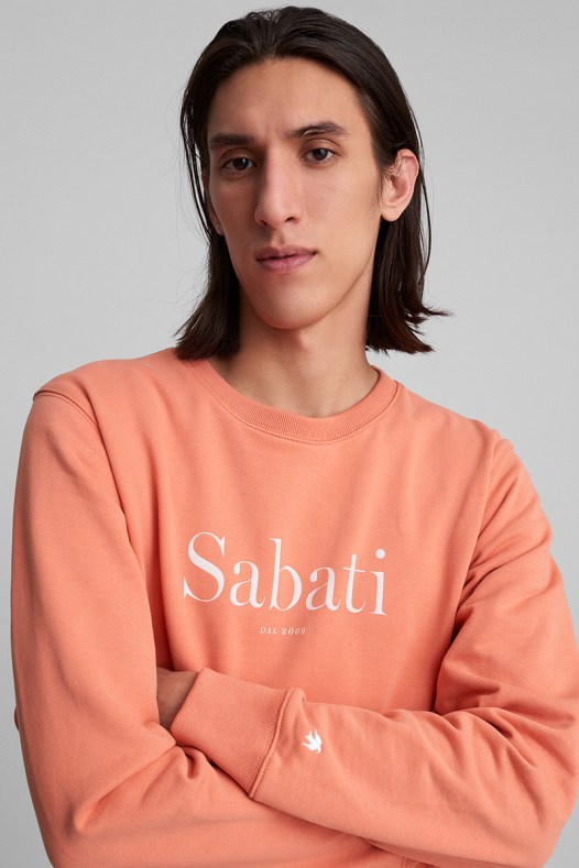 sant-ambroeus-saturdays-nyc-sabati-sweatshirt-fw17-2