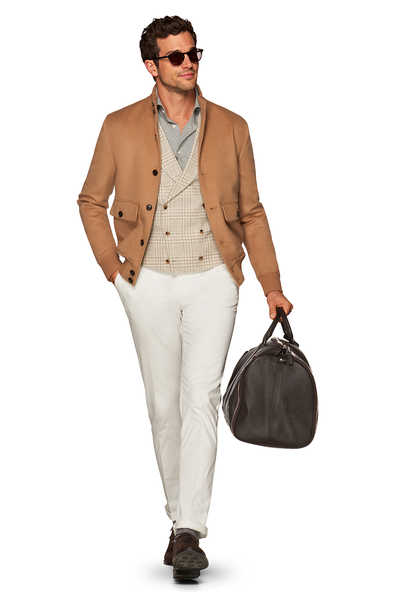 suitsupply Archives - Por Homme - Contemporary Men's