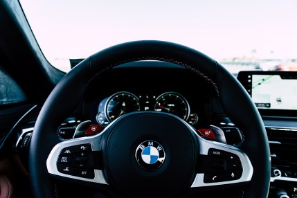 2018-bmw-m5-palm-springs-thermal-ca-review-13