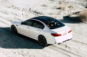 2018-bmw-m5-palm-springs-thermal-ca-review-2