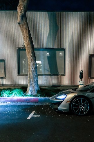mclaren-570s-spider-review-los-angeles-12