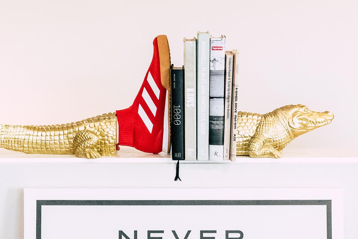 63318ff005af ebay-sneaker-drop-adidas-stadium-goods-2018-porhomme-1200 - Por ...