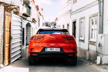 2019-jaguar-i-pace-electric-suv-phev-portugal-14