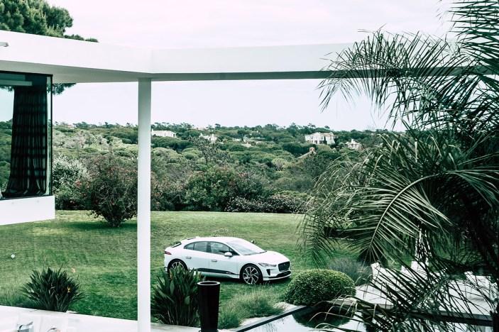 2019-jaguar-i-pace-electric-suv-phev-portugal-17