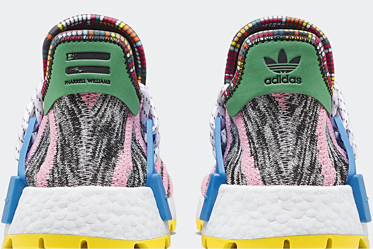 a36e9f74a adidas-originals-pharrell-solarhu-collaboration-fw18-2 - Por Homme ...