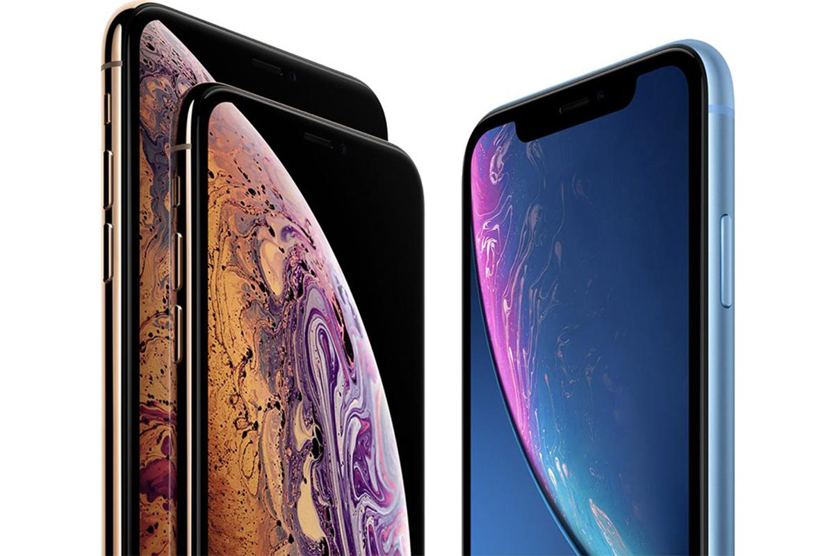 What You Need To Know About The Apple iPhone XS, XS Max, and XR