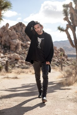beautiful-ful-fall-winter-2018-lookbook-delivery-10