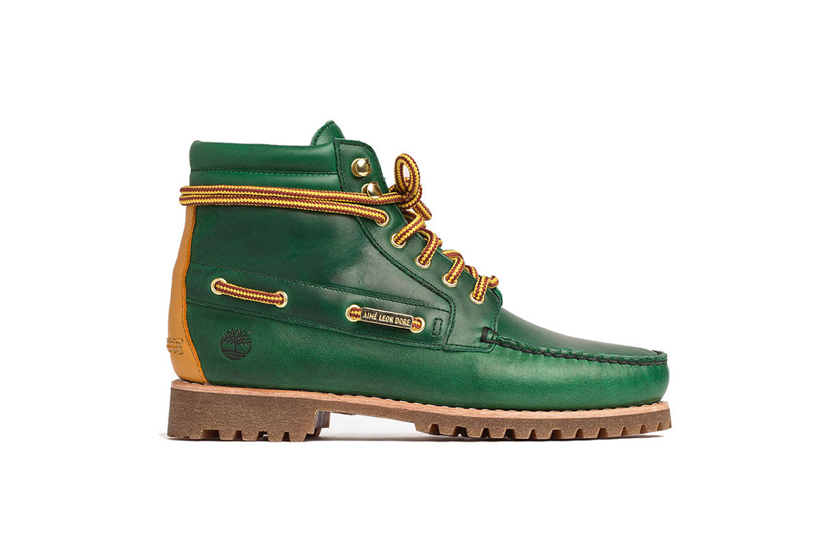 new product f16c4 54314 timberland Archives - Por Homme - Contemporary Men s Lifestyle Magazine