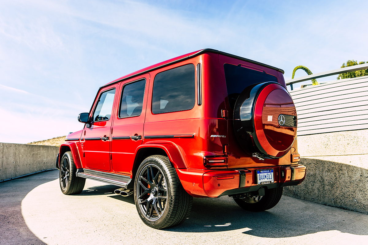 2019-mercedes-benz-g550-g63-amg-iconic-suv-redesigned-26 ...