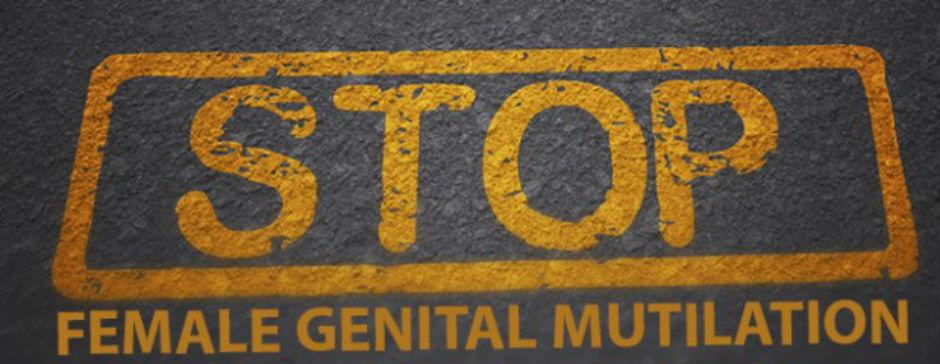 stop-mutilación genital femenina-