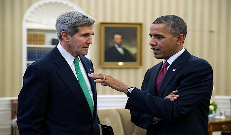 Kerry-Obama1