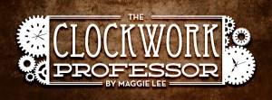 clockwork-logo