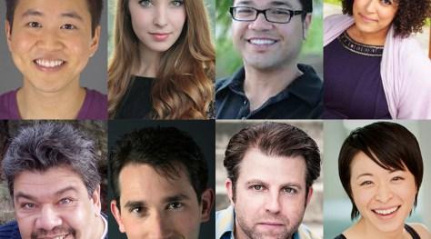 Cast2-revisedc
