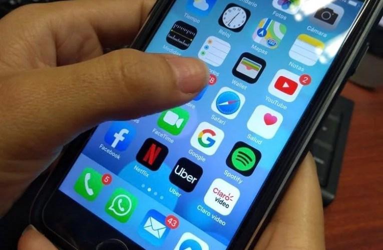 Uso desmedido de dispositivos electrónicos podría ocasionar daños irreversibles en la vista