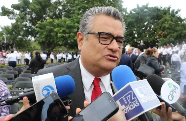 A la baja Sinaloa en incidencia delictiva, por más de tres años consecutivos