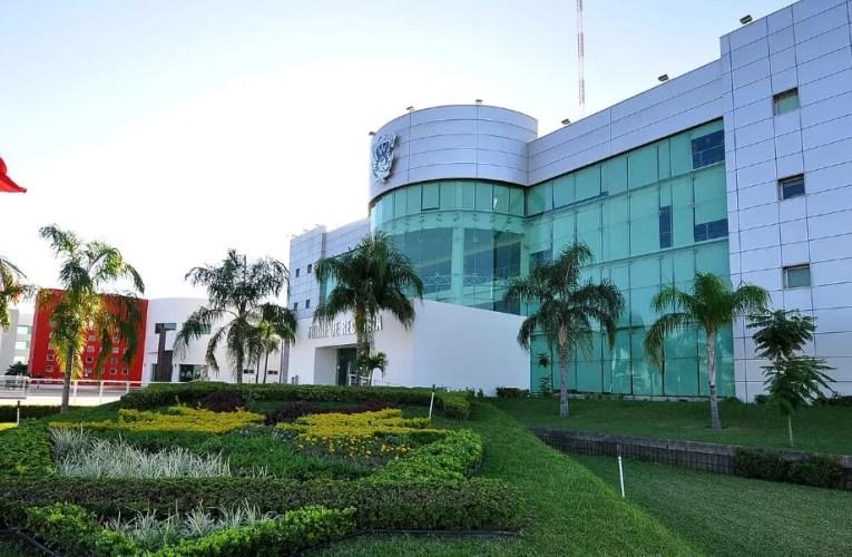 COMUNICADO INSTITUCIONAL EN RELACIÓN AL PROCESO DE ELECCIÓN DE RECTOR.