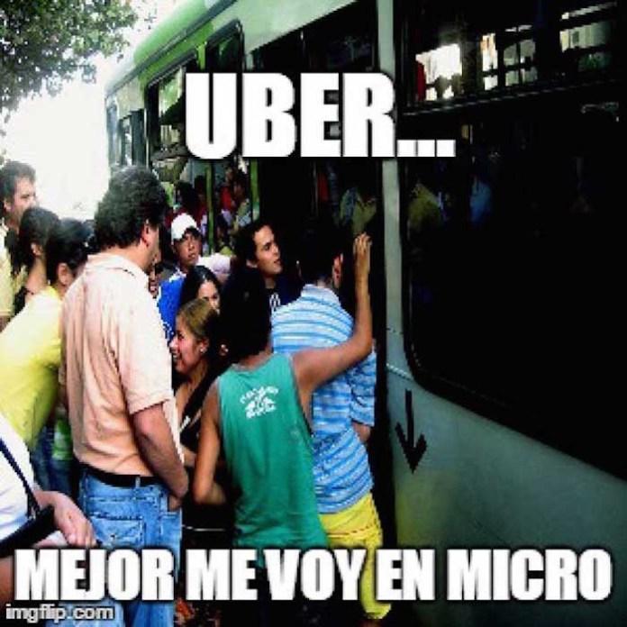 Uber-5