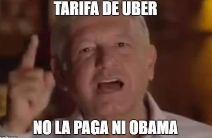 uber-4