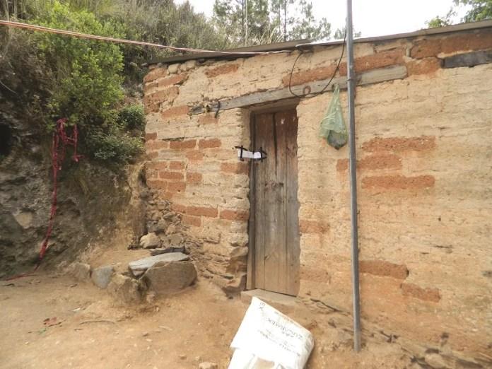 Once personas fueron asesinadas en la región de Coxcatlán, en una zona fronteriza con Oaxaca, las primeras versiones refieren que podría tratarse de un conflicto religioso.