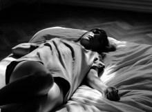 Dormir bien: ¿usted sabe cuál es la posición correcta?