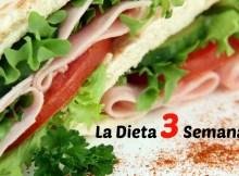 La-Dieta-de-3-Semanas