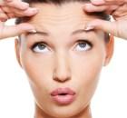 Cómo Detener Las Arrugas Antes De Que Salgan