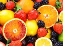 ¿Es el azúcar de las frutas malo?