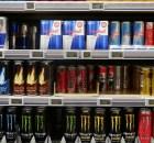 ¿Ayudan las bebidas energéticas al entrenamiento?