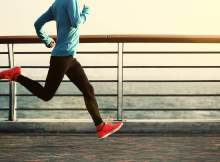 Pequeños hábitos para mejorar tu salud