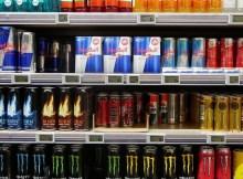 Qué ocurre si se consumen bebidas energéticas en exceso