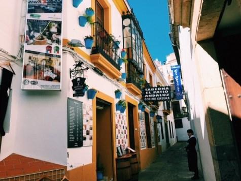 ruas córdoba 2