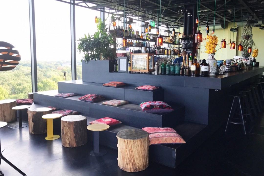 restaurantes em berlim