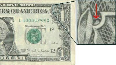 Conspiracion en Estados Unidos