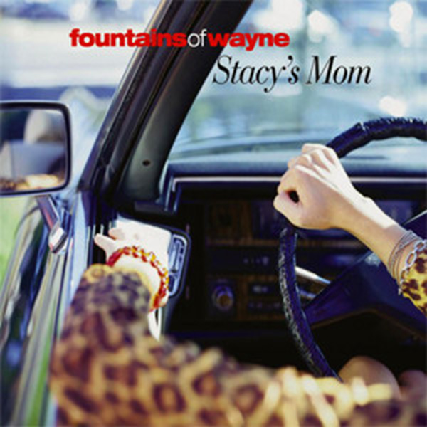 VR PMV - Fountains of Wayne - Stacy's Mom (Fuck Stacy's Mom In Front of Stacy) (4K, H.265, Oculus/Go) [1920p 60FPS]