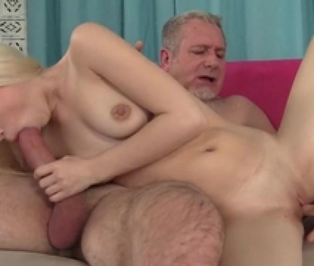 Free Piper Perri Xxx Videos Piper Perri Porn Movies Piper Perri Porn Tube Popular Porn555 Com