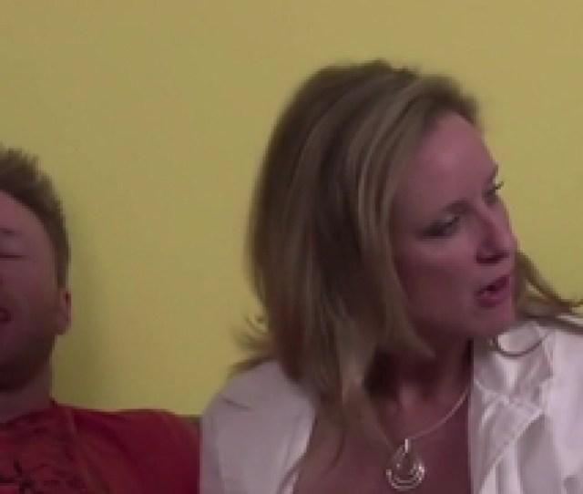Incredible Pornstar Jodi West In Best Cunnilingus Facial Sex Video