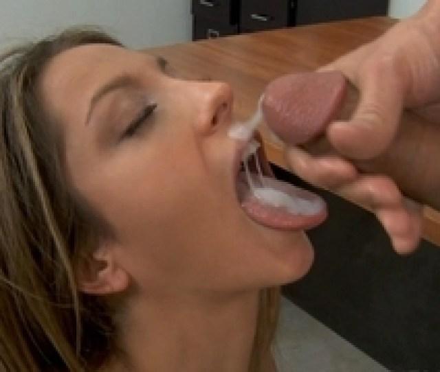 Cum In Mouth Porn Videos Oral Cumshot Sex Movies Mouth Cumshot Porno Popular Porn555 Com