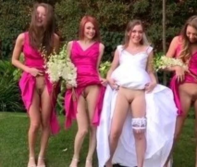 Wedding Porn Videos Strange Sex Movies Shocking Porno Popular Porn Com