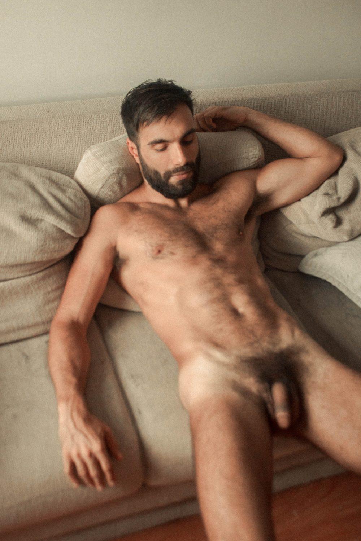 nude male celebrities tumblr
