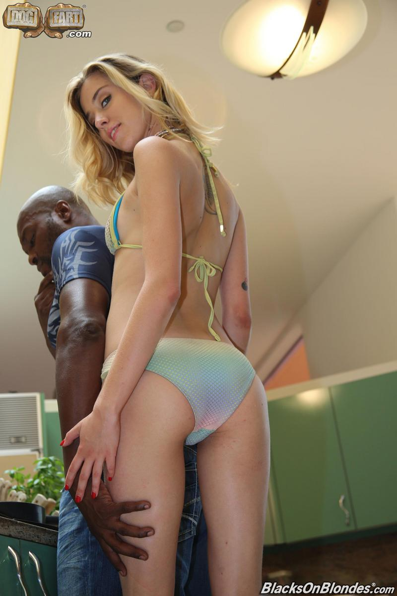 Free harcore porn movies-7021