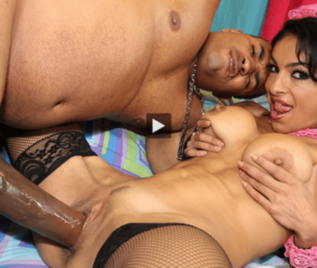 Freaks Of Cock By Pornpros