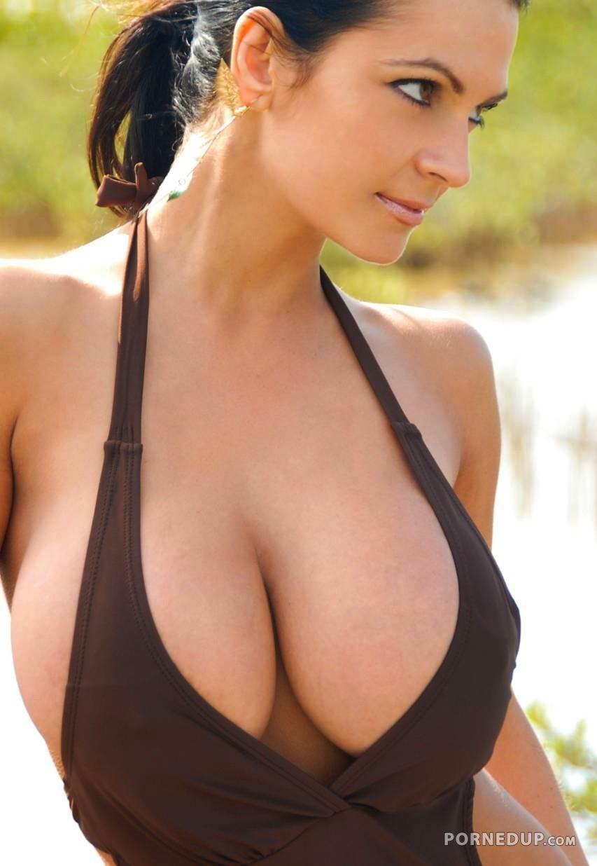 best big tits tumblr